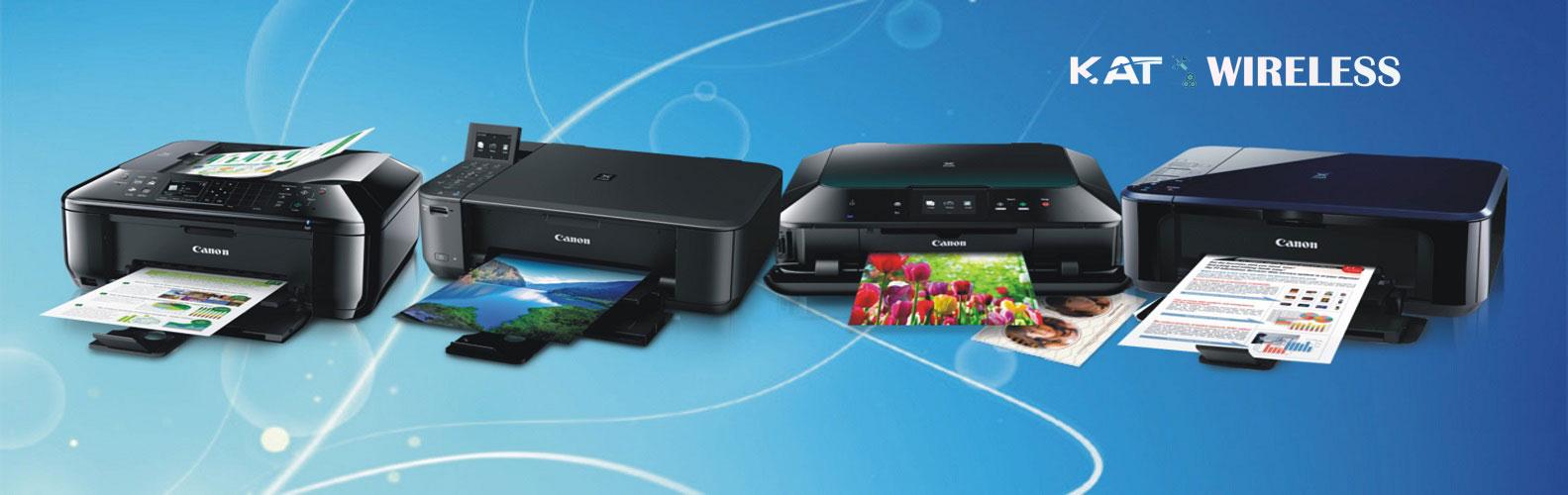 Leser Printer